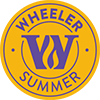 Wheeler Summer