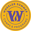 Wheeler Summer Logo