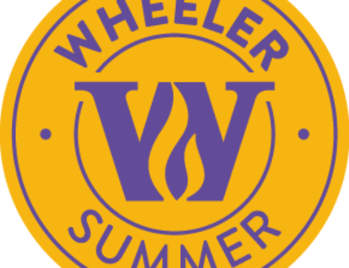 Wheeler Summer is not operating in-person camp in 2020
